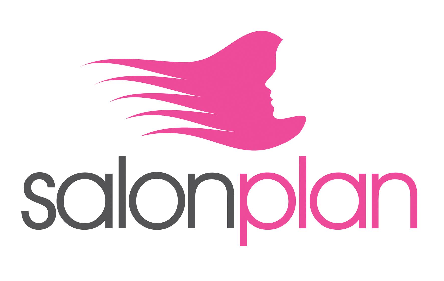 Hair And Makeup Logo Ideas - logo