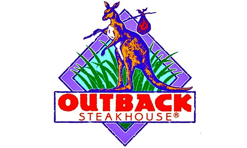photograph about Outback Coupons $10 Off Printable called Outback steakhouse Trademarks