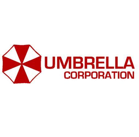 Roblox Umbrella Corp - Easy Robux Hack No Human ...