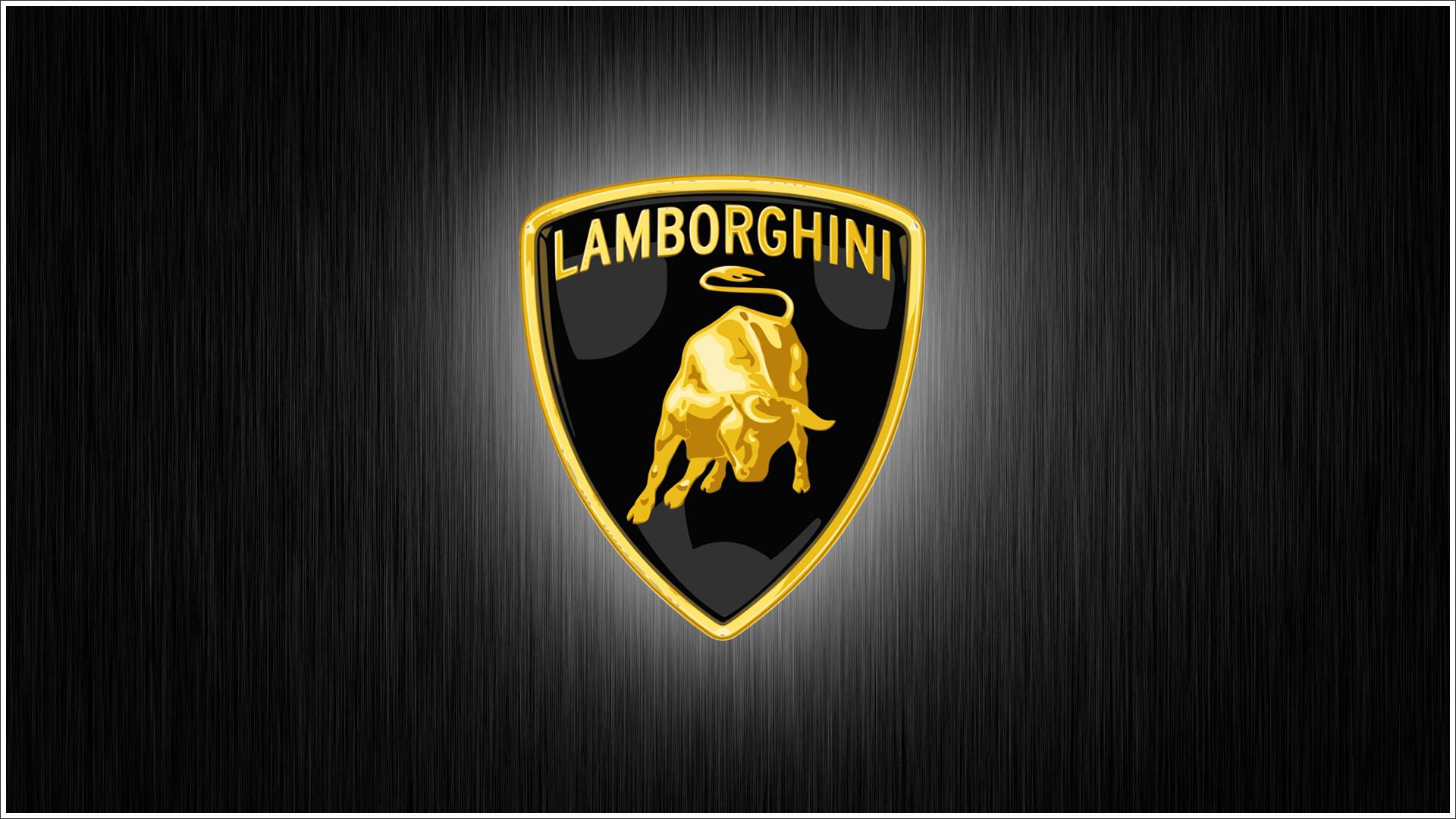 Lambo Logos