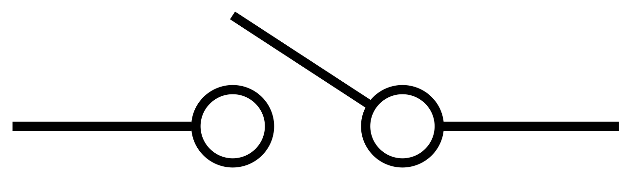 Switch Logos
