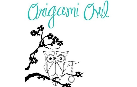 Is Origami Owl A Scam? Must Read Before You Join! | BloggersHQ.Org | 354x554