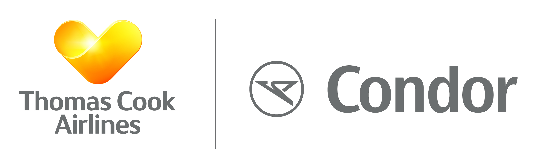 Resultado de imagen para condor airlines logo