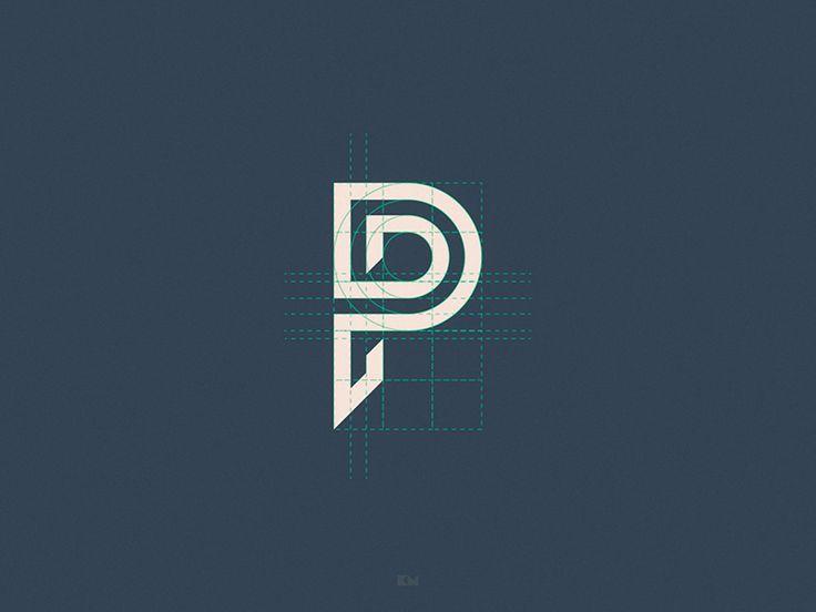 P Design: P Logos