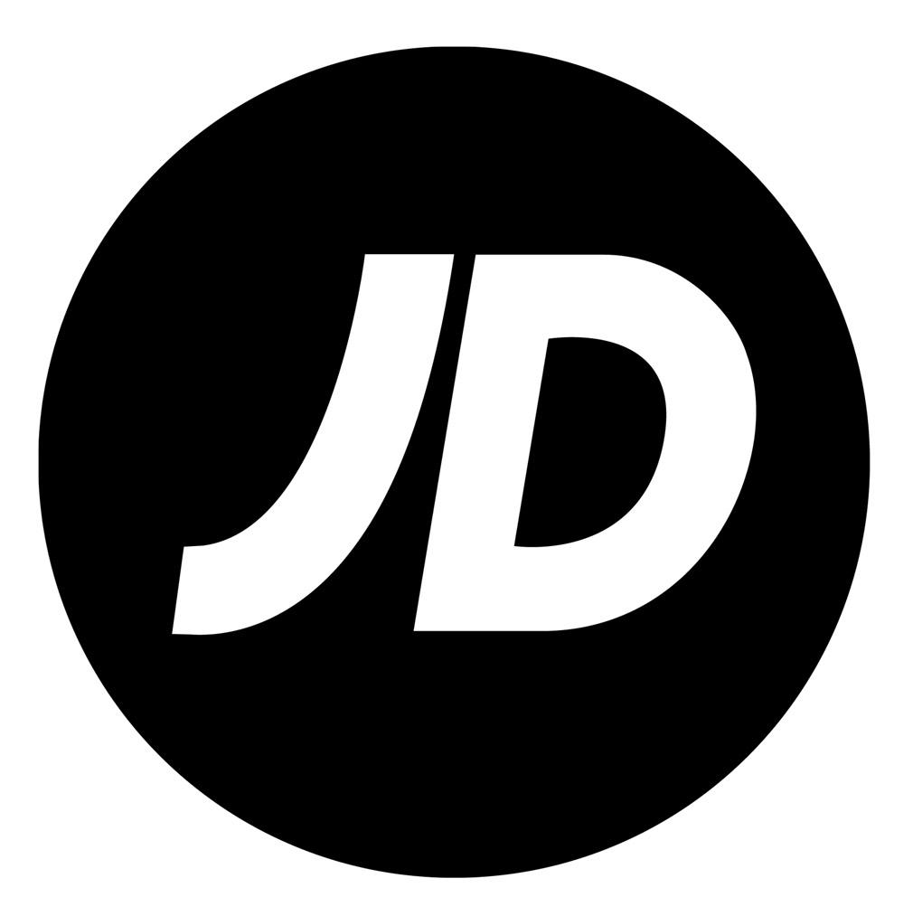 jd logos jd logos