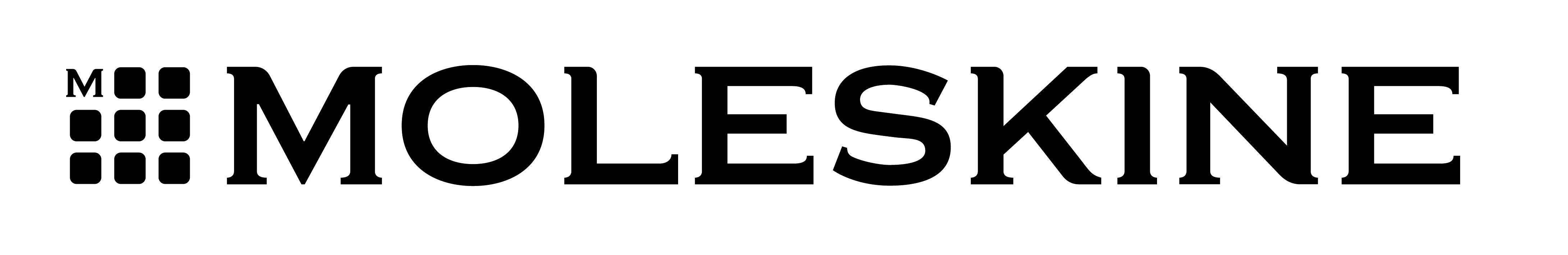 Image result for moleskine logo