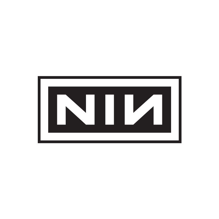Nin Logos