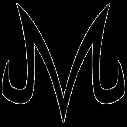 Majin Logos