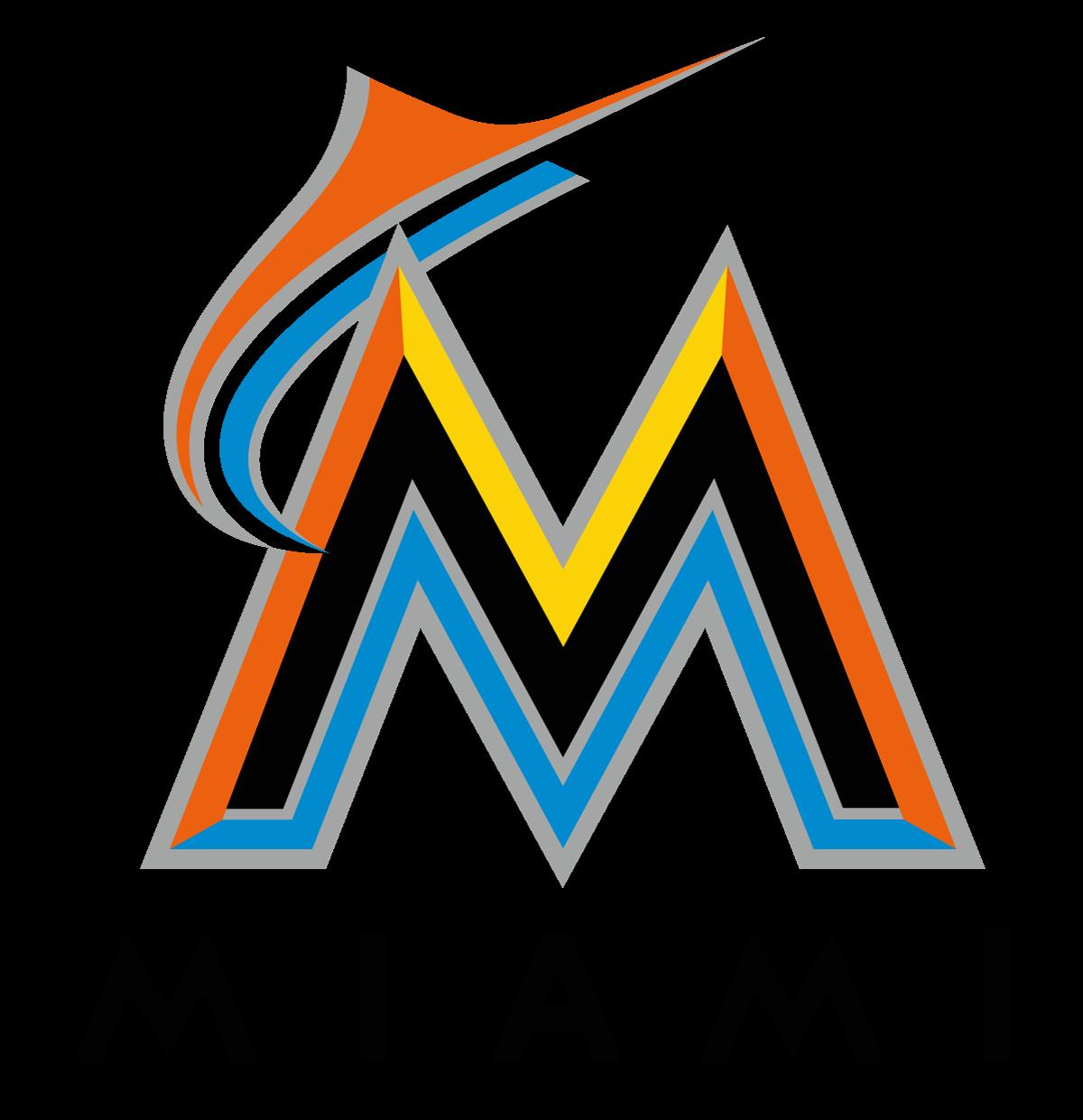 Miami Logos