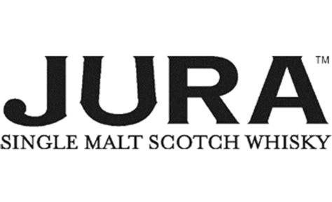 Jura Logos