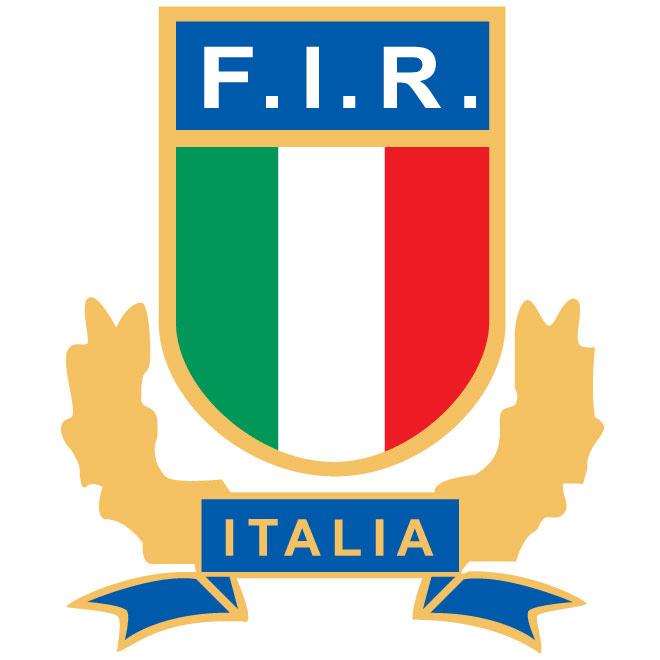 Italy Logos