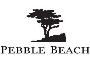 Pebble Beach Gearone