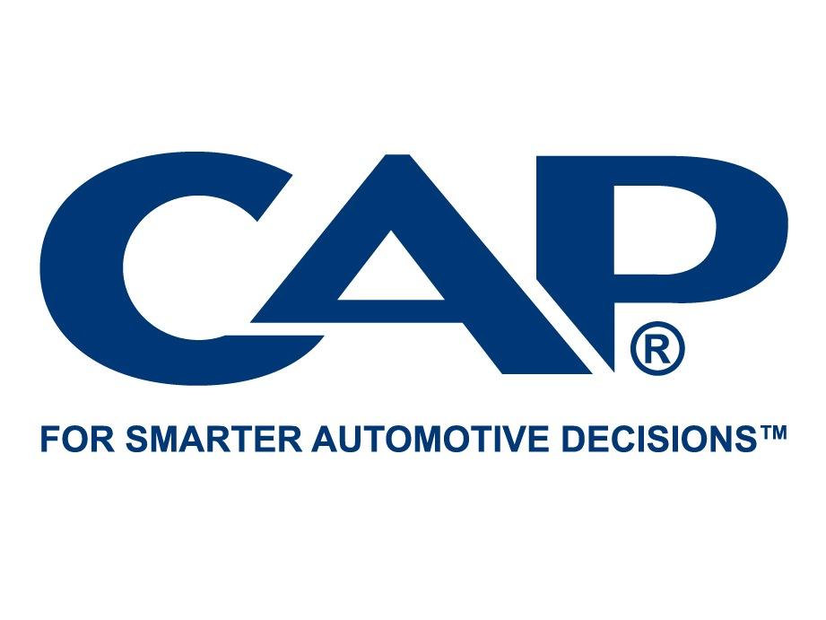 Cap Logos c8cad0c221b
