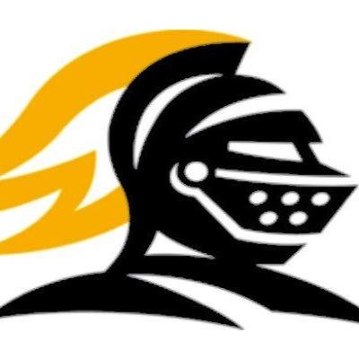 Foothill High School Logos