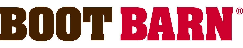 boot barn logos
