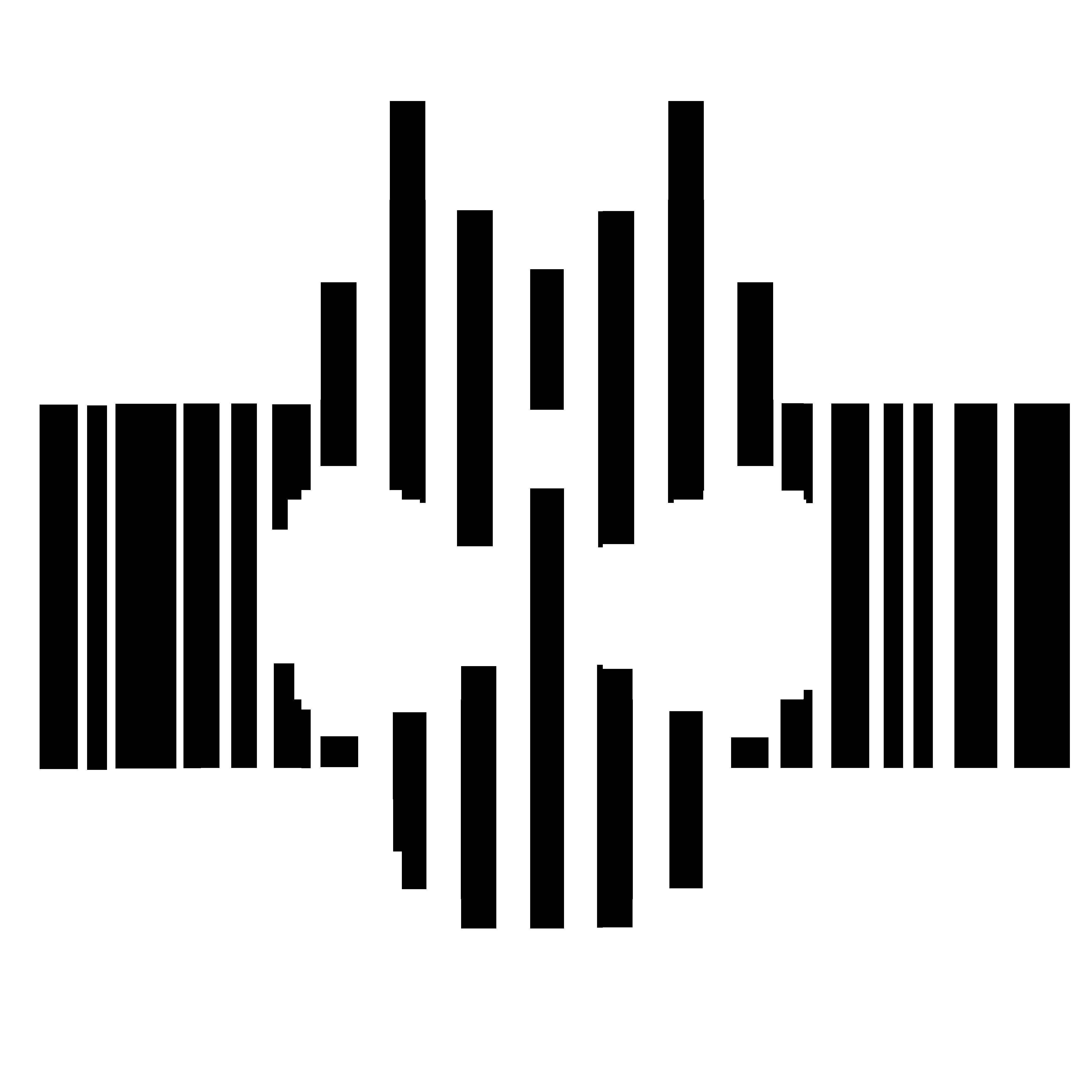 kamen rider decade logos logos discovery engine