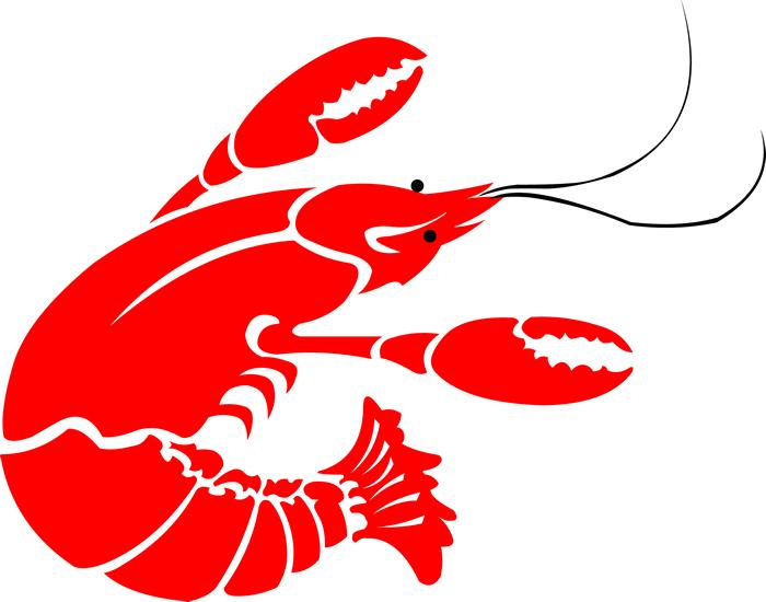 crawfish logos rh logolynx com crawfish festival logo crawfish festival logo