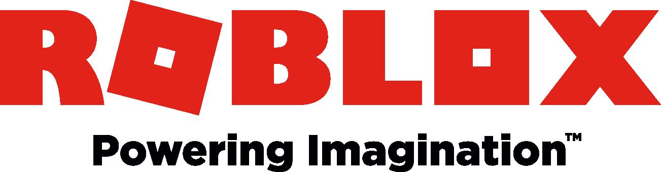 Roblox 2017 Logos