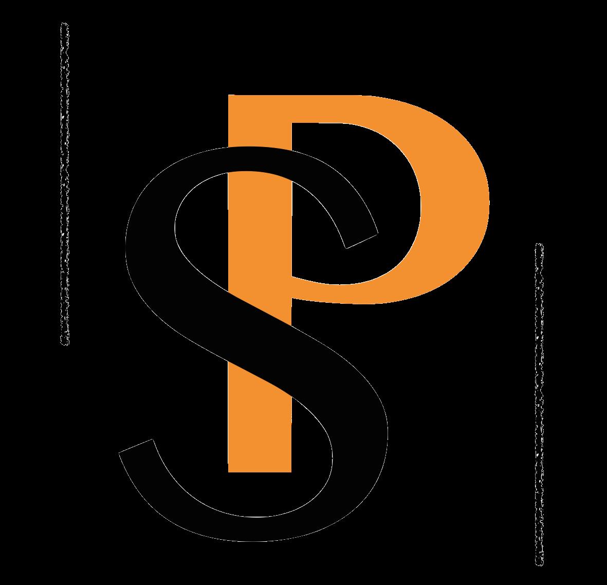 sp logos