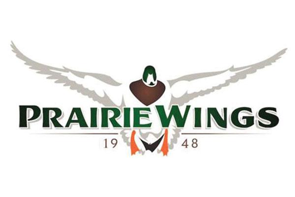 Hunting And Fishing Logos