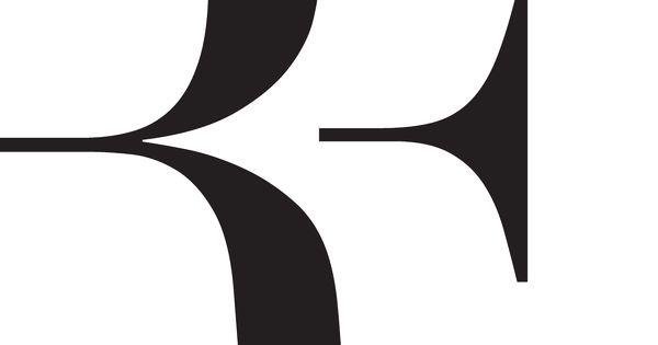 Federer Logos