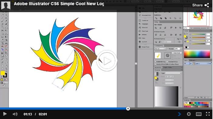 adobe illustrator cs6 tutorials logos rh logolynx com adobe illustrator cs6 tutorials for beginners adobe illustrator cs6 tutorials pdf