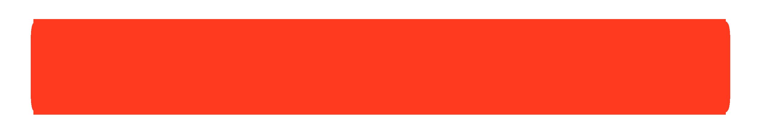 Evolve Logos