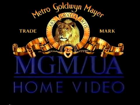 Mgm Home Entertainment Decorating Interior Of Your House