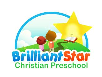 preschool logos rh logolynx com preschool logo design preschool legos