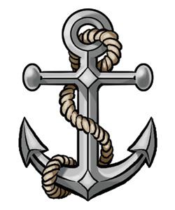 navy anchor logos rh logolynx com navy anchor logo meaning navy anchor logo black
