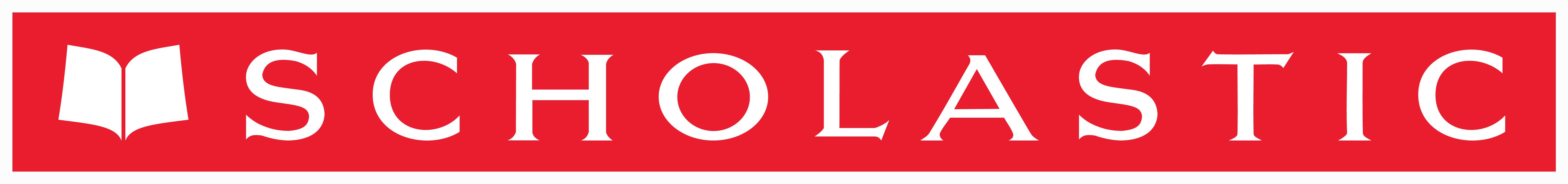 Scholastic Logos