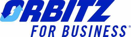 Orbitz For Business Launches New Program Sm Businesses
