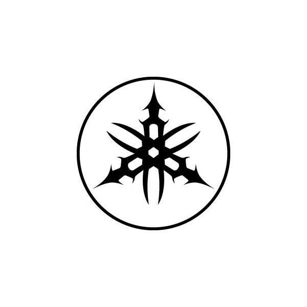 tribal logos tribal logos