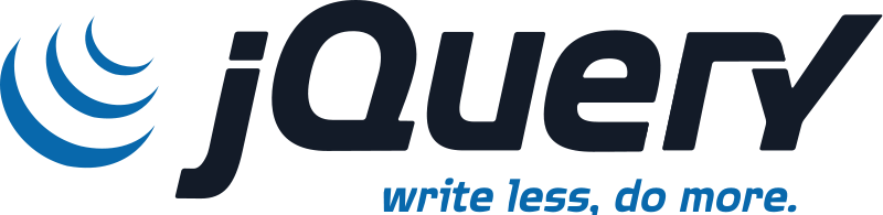 Jquery Logos