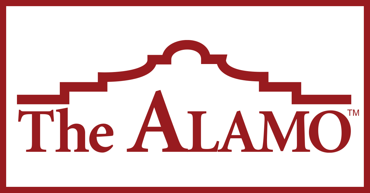 Alamo Logos