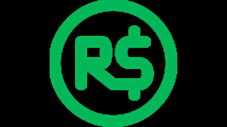 robux logos