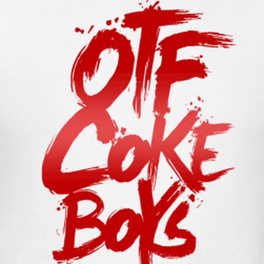Otf Logos