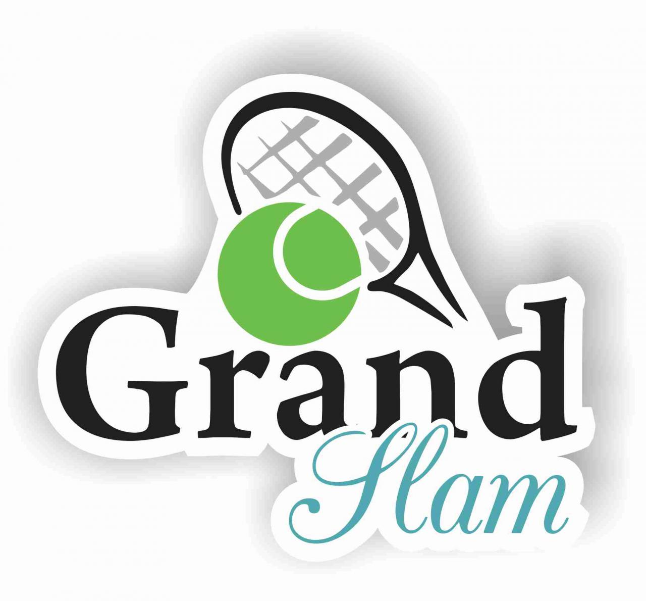 Grand Slams