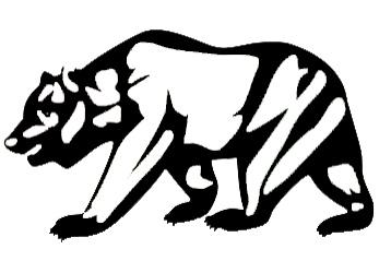cali bear logos rh logolynx com caliber login h20 caliber logon