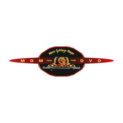 mgm dvd logos rh logolynx com mgm dvd logo 2003 mgm dvd logo 1998 youtube july 2011