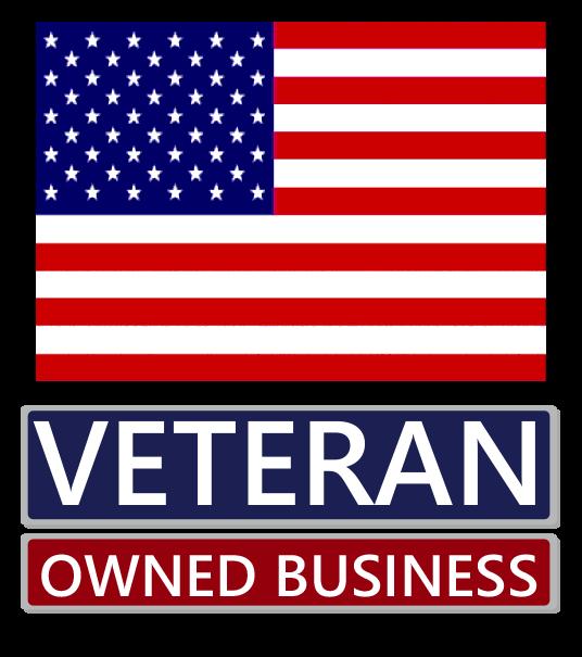 Veteran Owned Business Logos