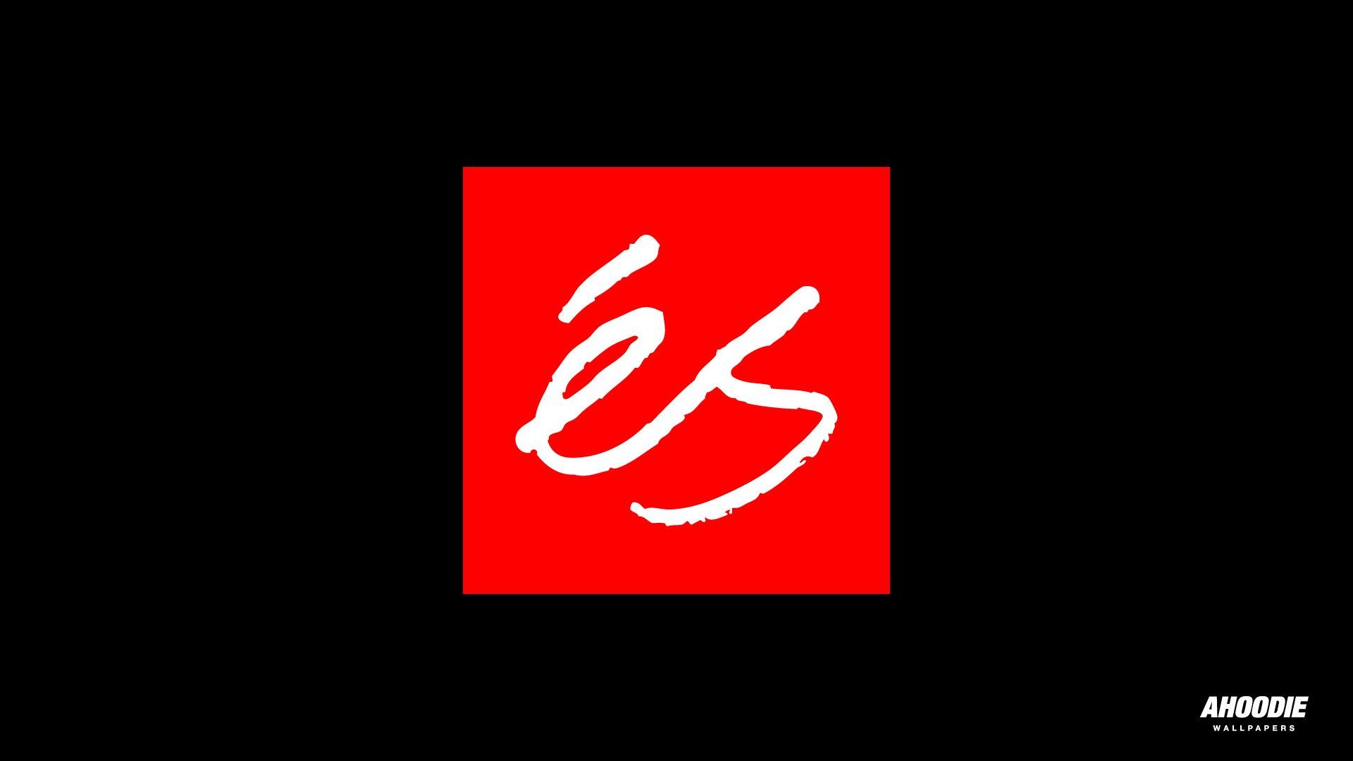 Es skateboarding Logos