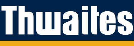 Thwaites Logos