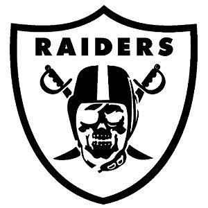 Cool raiders Logos  Cool Raiders Logo