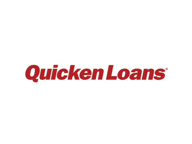 Quicken loans Logos