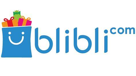 Blibli com Logos