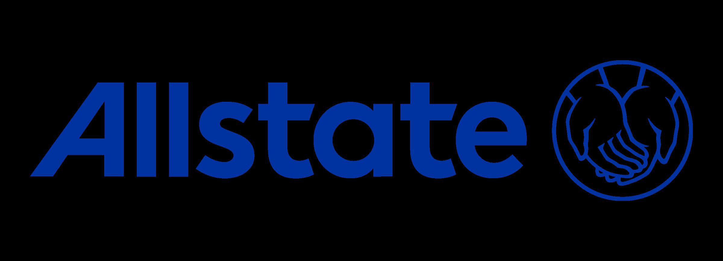 allstate logos rh logolynx com Allstate Logo Transparent allstate insurance logos