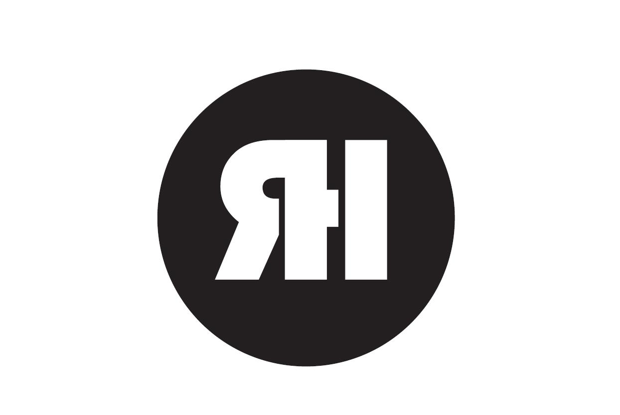 RH Strategic Client Reviews | Clutch.co