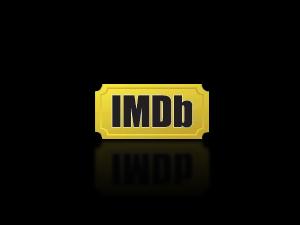 Imdb logos stopboris Gallery