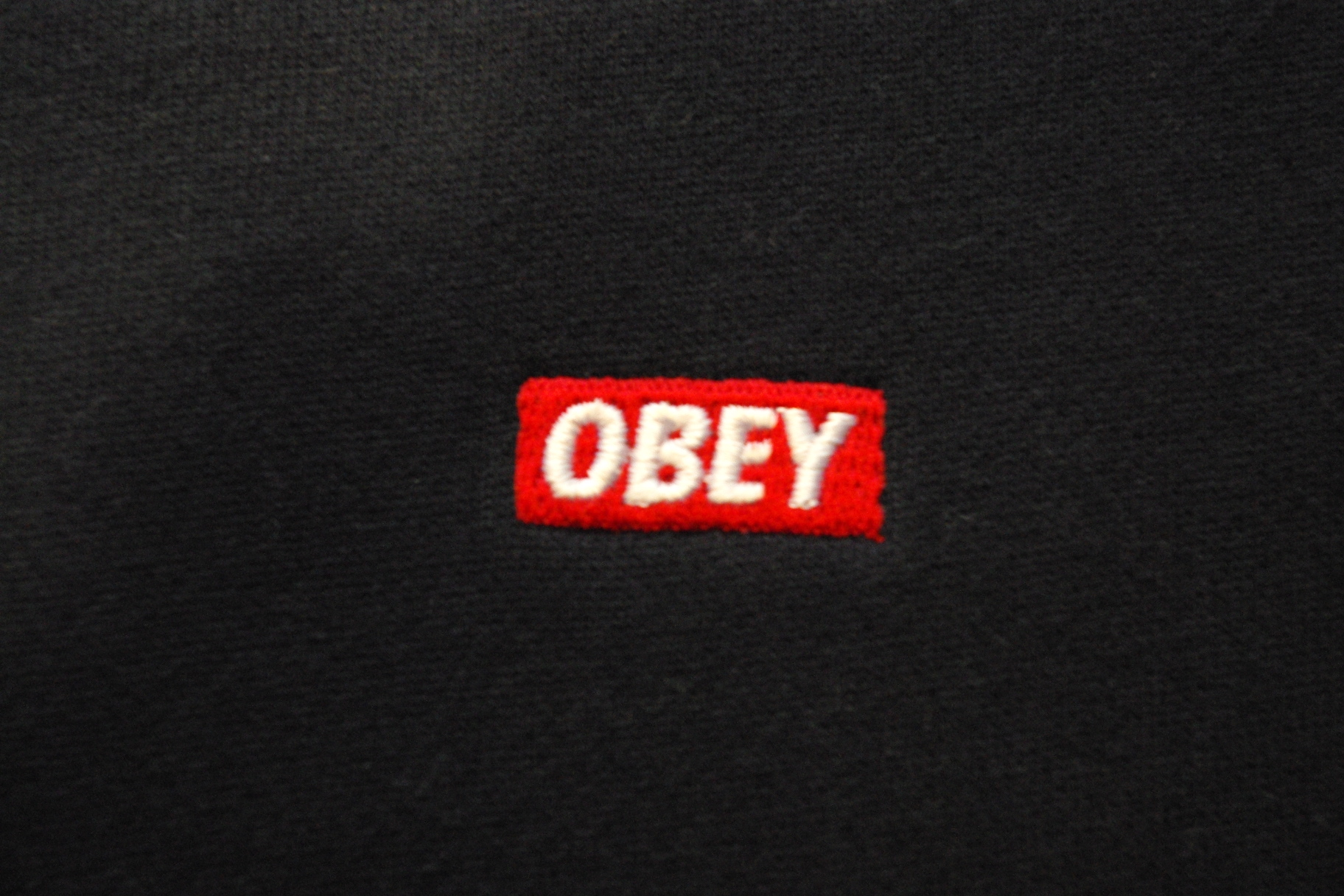 Obey Obey Obey Roblox - Obey T Shirts Roblox Tissino